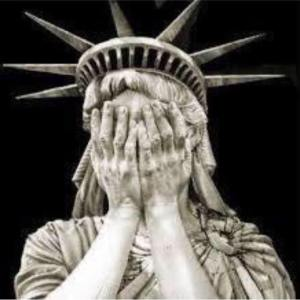 liberty-shame