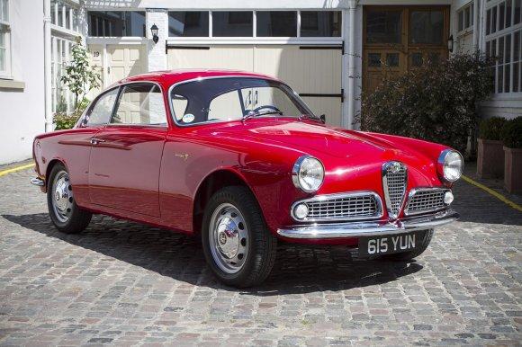 1962-alfa-giulietta